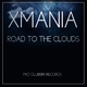 XMania Road to the Clouds