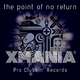 XMania The Point of No Return