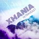 XMania Ultraviolet