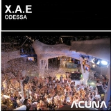 Odessa by Xae mp3 download