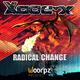 Xaocx Radical Change