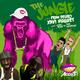 Xavi Huguet & Fran Deliro feat. Codread & Tha Suspekt The Jungle