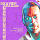 Xavier Seulmand Excess Remastered