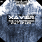 The Fake Raver by Xavier mp3 downloads