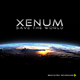 Xenum  Save the World
