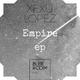 Xexu Lopez Empire