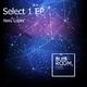 Xexu Lopez Select 1 EP