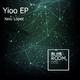 Xexu Lopez Yioo EP