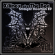Xilinox Aka The Bee Straight Insertion Ep