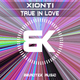 Xionti True in Love