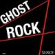 Xlnce Ghost Rock