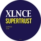 Xlnce Supertrust
