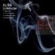 Xlr8 Symphony