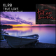Xlr8 True Love