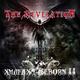 Xmafax The Revelation: Reborn II
