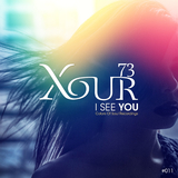 I See You by Xour73 mp3 download