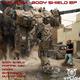 Xplasm Body Shield EP