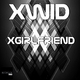 Xwid Xgirlfriend