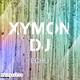 Xymon DJ Echu