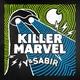 Y & Sabir Killer Marvel