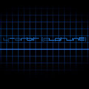 Y-Orbit - Flatline (Y-Orbit Digital Music Distribution)
