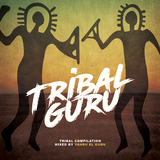 Tribal Guru by Yahru el Guru mp3 download