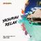 Yasurau (Continuous DJ Mix) by Yahru el Guru mp3 downloads