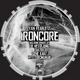 Yan Fearless - Ironcore