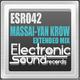 Yan Krow Massai (Extended Mix)