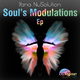 Yana Nu Solution Soul's Modulations Ep