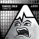 Yankee Zulu Toma! EP