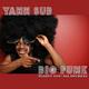 Yann Sub Big Funk