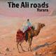 Yarara The Ali Roads