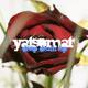 Yatsomat Deep Death EP