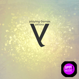 Playing Games by Yellow mp3 download