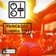 Yence505 Summer Vibe
