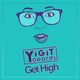 Yigit Yaparel Get High