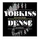 Yobkiss Dense