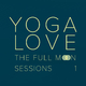 Yoga Love - The Full Moon Sessions 1