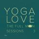 Yoga Love - The Full Moon Sessions 3