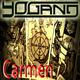 Yogang - Carmen