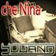 Yogang - Che Nina