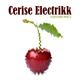 Yohann Price Cerise Electrikk