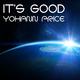 Yohann Price It's Good