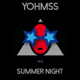 Summer Night by Yohmss mp3 download