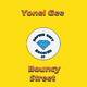Yonel Gee - Bouncy Street