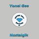 Yonel Gee - Nostalgik