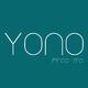 Yono Free Me