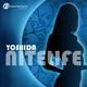 Yoshida Nite Life