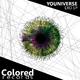 Youniverse Exo EP